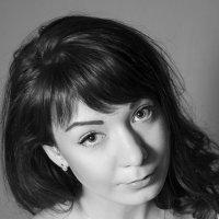 Наташенька) :: Дарья Смирнова