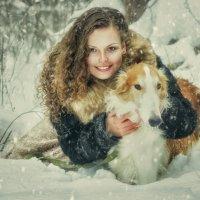 *** :: Любовь Борисова