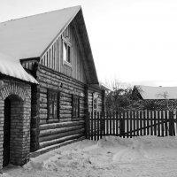 Изборск. :: Ирина Нафаня