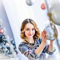 ... :: Марат Кальжанов
