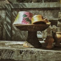 Bali :: Александр