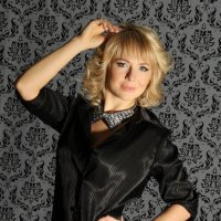 Маша :: Евгения Кузнецова
