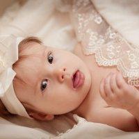 Крещение :: Светлана Калинина
