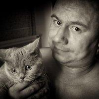 *** :: Александр Александров