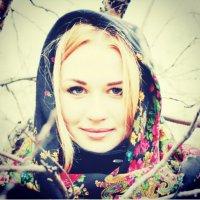 . :: Анастасия Филиппова