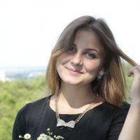 Марьяшка-26. :: Руслан Грицунь