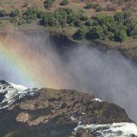 Водопад Виктория :: klara Нейкова