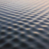 Взаимодействие двух волн. :: Laborant Григоров