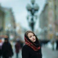 * :: Валера Шевелёв