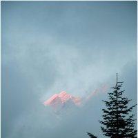 Matterhorn . :: Игорь Абламейко