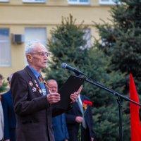 40 :: Сергей Зеркаль