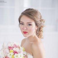35 :: Юлия Лемехова