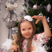 ALESYA_&_ARISHA (14.11.15) :: Артем Плескацевич
