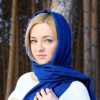 Ксения :: Ксения Максудова
