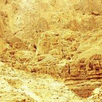 Пустыня :: M Marikfoto