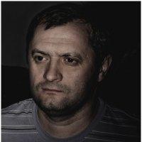Дмитрий :: Александр Поборчий