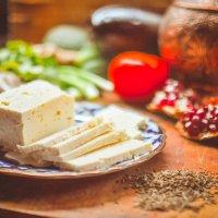 сыр :: Тася Тыжфотографиня