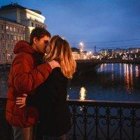 Love is in the air :: Victoria Efanova