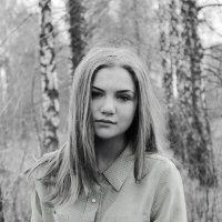 md:Алла :: Viktoria Viktoria