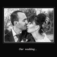 Наша любовь... :: Кристина Волкова(Загальцева)