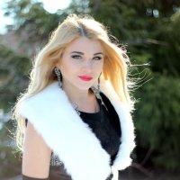 Елена - не имя, это диагноз! :: Елена Фотостудия ПаФОС