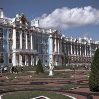 Царское село :: Евгений Анисимов