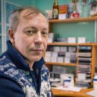 Андрей . :: Андрей Якимюк