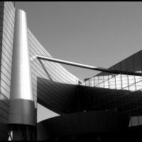Geometry2 :: Denis Lipatov