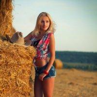 .... :: Serg Y