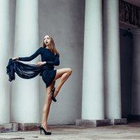 Black :: Александр Кондратьев