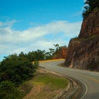 Dominicana (Samana) :: Сергей Калмыков