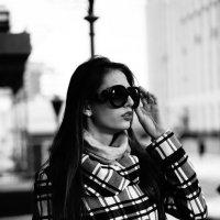 Алина :: Анастасия Сидорова