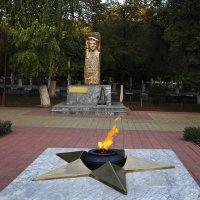 К 23 февраля :: Бронислав Богачевский