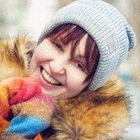 572 :: Лана Лазарева
