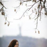 Winter sadness :: Ilgar Gracie