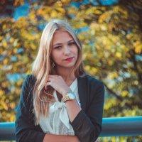 Dhtvz :: Nastya Skritskaya