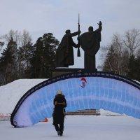 23 Февраля..!! :: MoskalenkoYP .