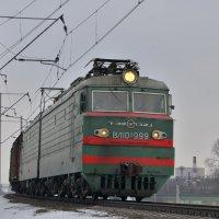 999 :: Денис Змеев