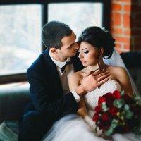 You are mine :: Анастасия Бондаренко