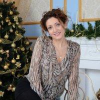 4 :: Катерина Пикалова