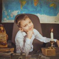 дети :: Екатерина Терещенко