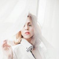 ... :: МАрина Десятниченко