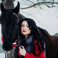 Изящество :: Роман Жданов