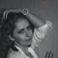 воздух :: Оксана Резниченко