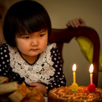 С Днем Рождения! :: Адильхан А