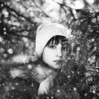 577 :: Лана Лазарева