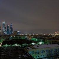 */* :: Юрий Бичеров