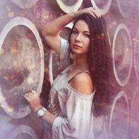 Анастасия2015 :: Ann S