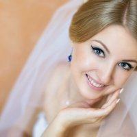580 :: Лана Лазарева