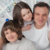 НГ2016 :: Олег Красовский